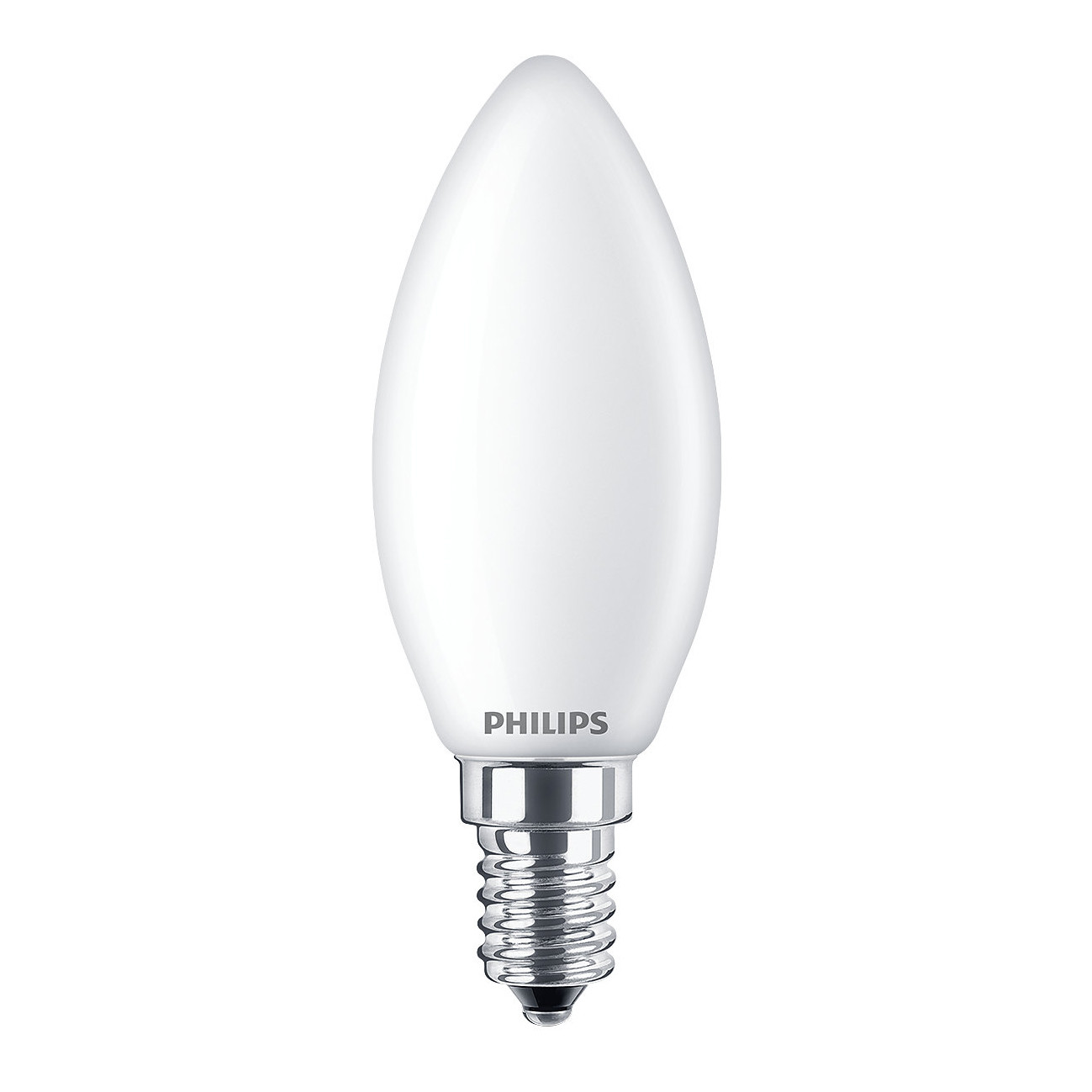 philips led lampen philips led lampen von toom ansehen philips e27 gloeilamp 9w flame mijn led. Black Bedroom Furniture Sets. Home Design Ideas