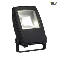 LED FLOOD LIGHT 30W zwart 1xLED 5700K