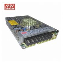 24V Meanwell Driver IP22 150W