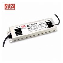 24V Meanwell Driver IP65 240W
