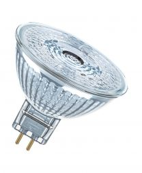 Osram LED Star MR16 4,6W 827 350lm GU5.3 36D
