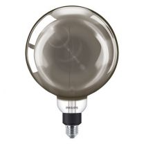 Philips LED giant 25W E27 G200 4000K smoky D 270lm
