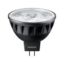 Philips MAS LED ExpertColor D 7.5-43W MR16 930 36D 500LM