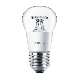 Philips Corepro LEDluster 5,5W 827 470lm E27
