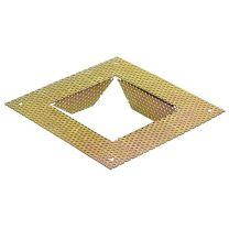Inbouwraam Fok LED/Frame/Flat Frame/Basic LED