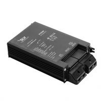 LED-driver 150W 24V