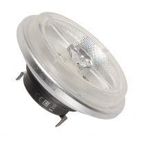 Philips Master LED AR111 CRI90 15W 40gr 3000K d