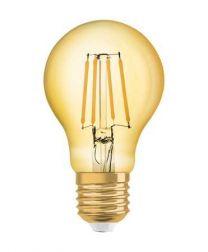 Osram Vintage 1906 LED 4,5W 825 420lm E27 A60