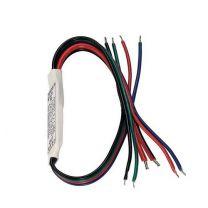 EASY LIM RF MINI RGB Slavesturing 12V/24V