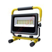 LED Bouwlamp 30 watt 6000K 3000 Lumen