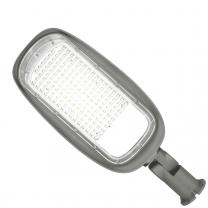 LED Straatlamp 200W Klasse 2 4000K 20000LM IP65 90x130D
