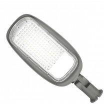 LED Straatlamp 200W Klasse 2 5500K 22000LM IP65 90x130D