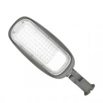 LED Straatlamp 50W Klasse 2 5500K 5500LM IP65 90x130D