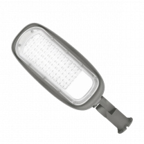 LED Straatlamp 100W Klasse 2 5500K 11000LM IP65 90x130D