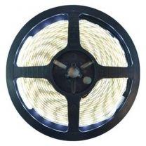 LED Strip IP22-24V 5 Meter 3528/60 8MM 4000K