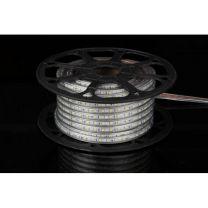 LED Strip IP65-220V 50 Meter ROL 2835/60 11MM 6000K