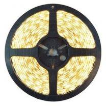 LED Strip IP65-24V 5 Meter 2835/60 8MM 3000K