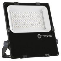 LEDvance Floodlight Performance 100W 840 12800lm Zwart 45x140