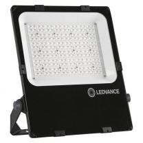 LEDvance Floodlight Performance 150W 840 20200lm Zwart 30D