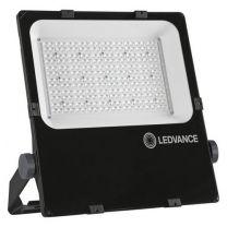 LEDvance Floodlight Performance 200W 840 26400lm Zwart 55x110