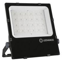 LEDvance Floodlight Performance 290W 840 38500lm Zwart 55x110