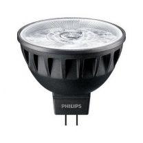 MASTER LEDspot ExpertColor LV 7,5W 927 485lm MR16 36D