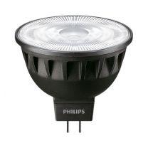 MASTER LEDspot ExpertColor LV 7,5W 940 520lm MR16 24D