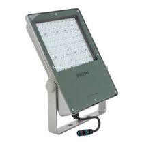 Philips Coreline Tempo Groot LED 162W 740 21000LM 52D Grijs