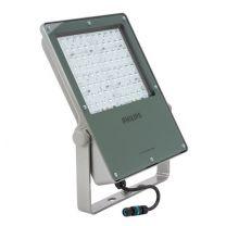 Philips Coreline Tempo Groot LED 162W 740 21000LM 70D Grijs