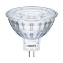 Philips CorePro LED spot ND 3-20W MR16 827 36D 230lm