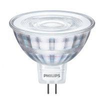 Philips CorePro LEDspot LV 5W 840 390lm GU5.3