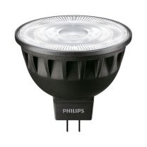 Philips MAS LED ExpertColor D 6,5-35W MR16 930 24D 440lm
