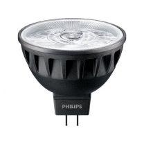 Philips MAS LED ExpertColor D 7.5-43W MR16 930 36D 500LM