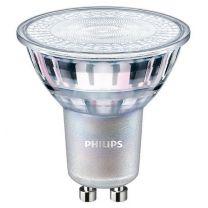 Philips MAS LED spot VLE DT 4.9-50W GU10 927 36D