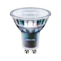 Philips MASTER LEDspot ExpertColor MV 3,9-35W 927 265lm 25D