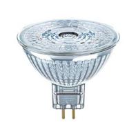 12 Volt Led Lampen Van A Merken Philips En Osram