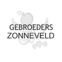 Gebroeders Zonneveld